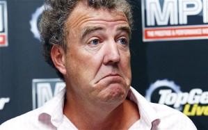 Jeremy-Clarkson_2025322b