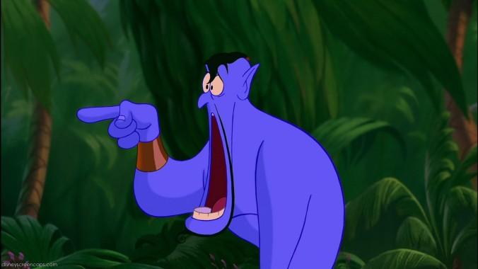 Aladdin-disneyscreencaps.com-5032