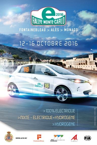 Visuel_e-Rallye2016.jpg